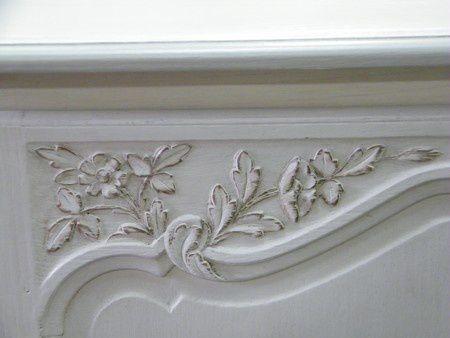 refaire peinture et tapisserie - Page 2 Ob_535160_sculpture-porte-zoom-patine-ebeniste