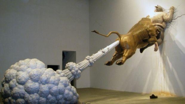 Quel est le but de l'art ? Ob_3874d5_wenling-madoffsculpture-np3