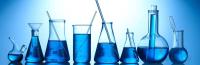Traitement de l'eau par eau de javel - Page 13 Ob_abd273_chimie-100px