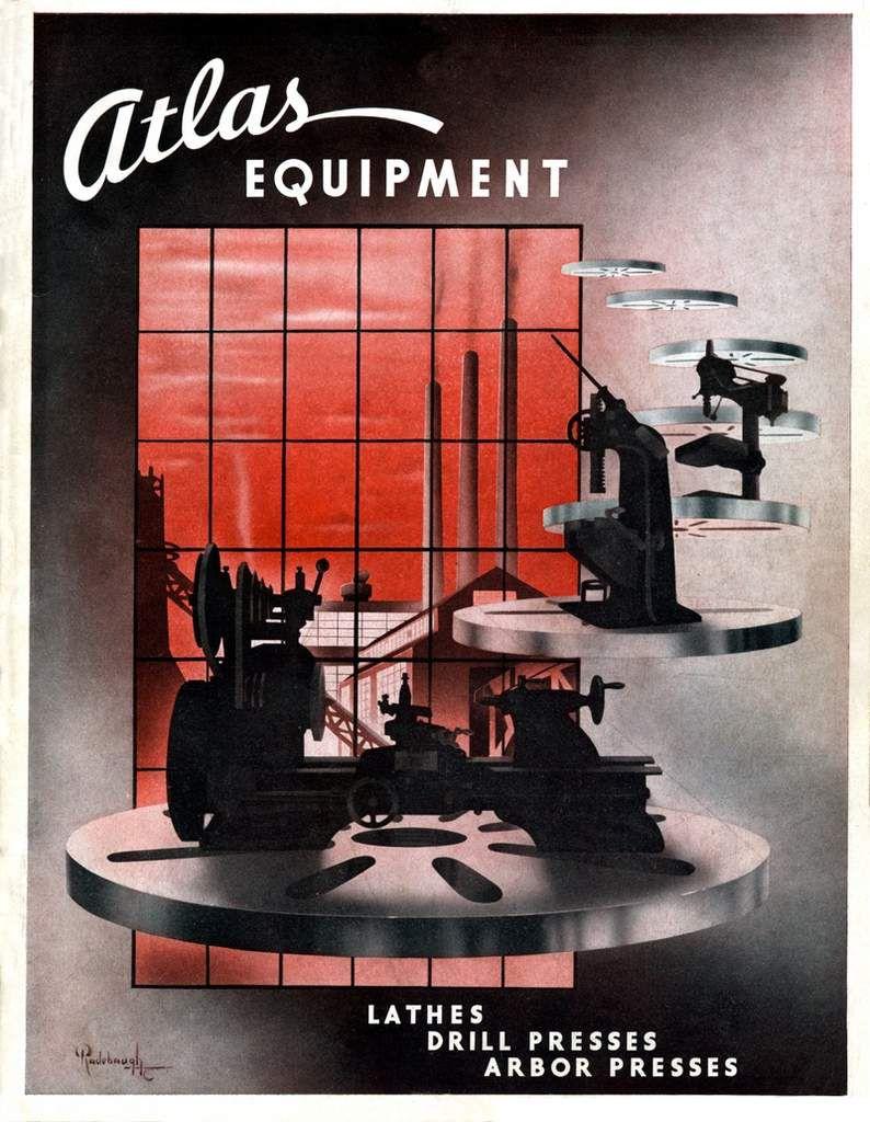 [PDF] Catalogues outils ,mécanique,matériel agricole,motos,etc Ob_908f1e_atlascatalogue26