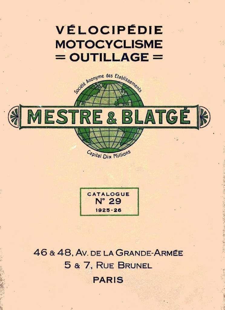 [PDF] Catalogues outils ,mécanique,matériel agricole,motos,etc Ob_c0e488_mestre-et-blarge