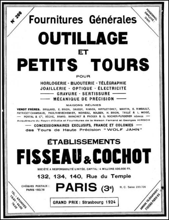 [PDF] Catalogues outils ,mécanique,matériel agricole,motos,etc Ob_d71f40_fisseau-et-cochot