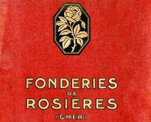 [PDF] Catalogues outils ,mécanique,matériel agricole,motos,etc Ob_21fe56_fonderies-de-rosieres