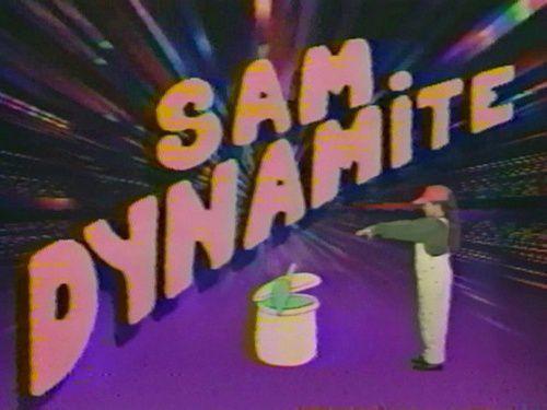 Samdynamite Ob_8e947d_bscap000