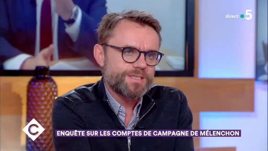 Médias, Télévision d'Etat, Propaganda Staffel - Page 10 Ob_ba7653_vlcsnap-2018-02-23-10h46m05s551