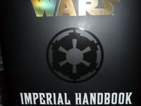 Collection n°182: janosolo kenner hasbro - Page 5 Ob_0c2d1f_imperial-handbook