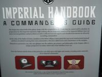 Collection n°182: janosolo kenner hasbro - Page 5 Ob_2acac5_imperial-handbook-2