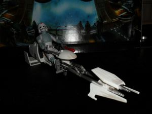 Collection n°182: janosolo kenner hasbro - Page 10 Ob_1f6f47_imperial-speeder-3