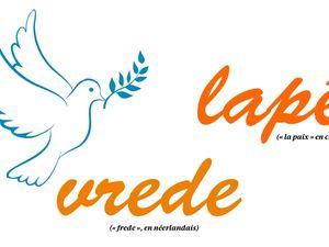 La Paix de Dieu Ob_2d407e_paix-2