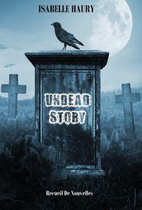 Acheter Undead Story
