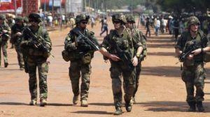 Françafrique, colonisation, néocolonisation - Page 2 Ob_799da0_centrafrique-france