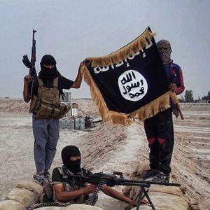 Irak et Syrie ou l'arnaque occidentale de l'EI  Ob_176c78_eiil