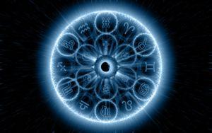 Interprétation Spirituelle des Signes Astrologiques du Zodiaque Ob_2ed710_zodiac-1024x640