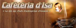 #RégiePubWeb : #CafétériaIsa : Vous présente l'Apéro des Patrons (#CafétériaIsa #ApérodesPatron #ChefEntreprise #Amiens #Somme #Picardie #HautsDeFrance #France) Ob_a0c1a8_cafeteria-d-isa