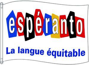 Esperanta babilrondo en Kalezo - Table d'espéranto à Calais Ob_c0f1bc_drapeauvent