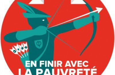 LFI : La France insoumise se lance - Page 4 Ob_d09ce4_lfi-finir-pauvrete