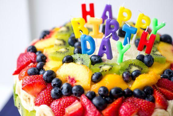 Happy Birthday, Tenderfoot! Ob_0359c8_norwegian-birthday-cake-blotkake-11