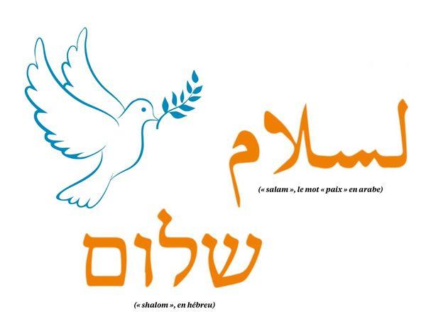 La Paix de Dieu Ob_3bc680_paix-arabe-hebreu