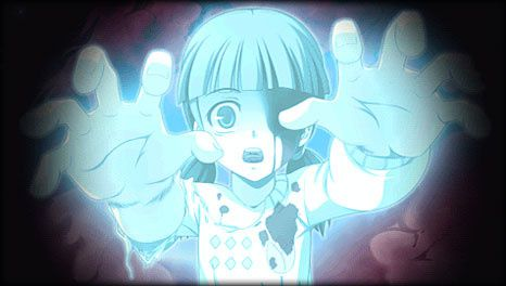 Corpse Party: Tortured Souls épisode 2 VF (CASTING TERMINE) Ob_17ee0fcfbec0f8f436c93f15c003ab51_tumblr-static-how2a-03
