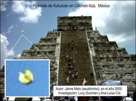 Les ovnis aux pyramides Mayas dans le Yucatan au Mexique Ob_1b5bb087ab1ad59cacfbf6503ce5593b_yuca-ufo