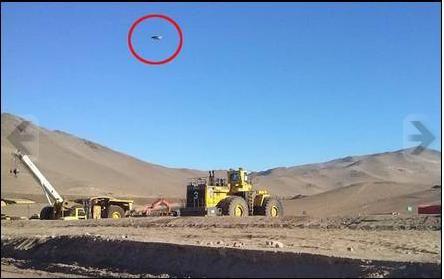Ovni pris en photo au Chili le 30 avril 2013 Ob_6b2131f3492b0c6774dc22e07a8b2414_chili-minerais-1-jpg