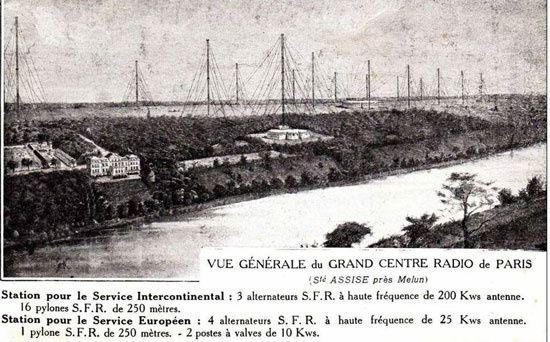 Le Centre de Transmissions de Sainte-Assise de la Force nucléaire Française surveillé par les ovnis Ob_8b8c06736f3b0dec9587c13917b9b93d_ste-assise