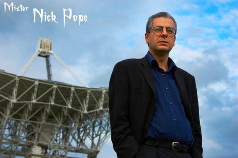 Nick Pope s'exprime sur les documents ovnis libérés fin juin 2013 Ob_2a79208c714a7da015c2ff35905dd4f8_nick-pope-photo