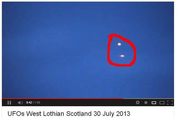 Ovnis filmés dans le West Lothian en Ecosse le 30 juillet 2013 Ob_24f93b87e7ebf1e769f16d1591101f6d_west-lothian-jpg