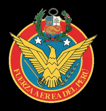 L'Armée de l'Air du Pérou va créer un service sur les ovnis la DIFAA le 18 octobre 2013 Ob_3a6a4e905d97ba96e0fb129c40546d0c_perou-arm