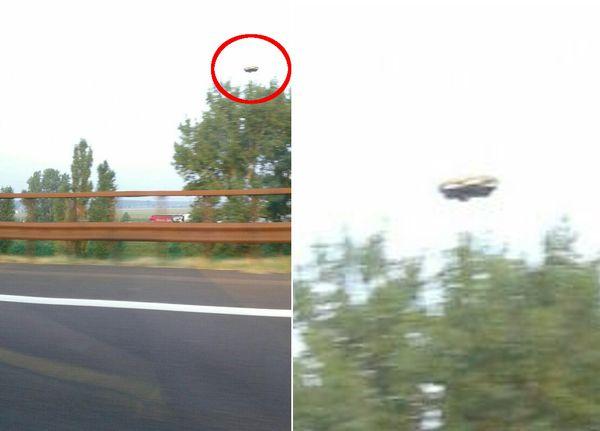 Photo ovni sur L'A1 près de Bologne en Italie - Page 2 Ob_74889c_bologne