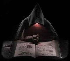"""Danger ! Voici les """"portes"""" par lesquelles les démons peuvent entrer... - Page 3 Ob_4200ce279a982a567279292cf78bbfdd_occultisme"""