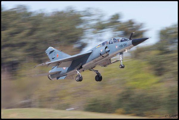 Mirage F1B - Page 2 Ob_f0b194_f1b