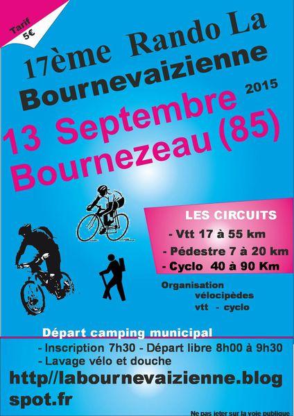 Bournezeau (85) 13 septembre 2015 Ob_5453b4_affiche-rando-2015