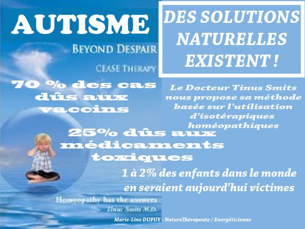 L'autisme sur ordonnances Ob_c23e24_autisme