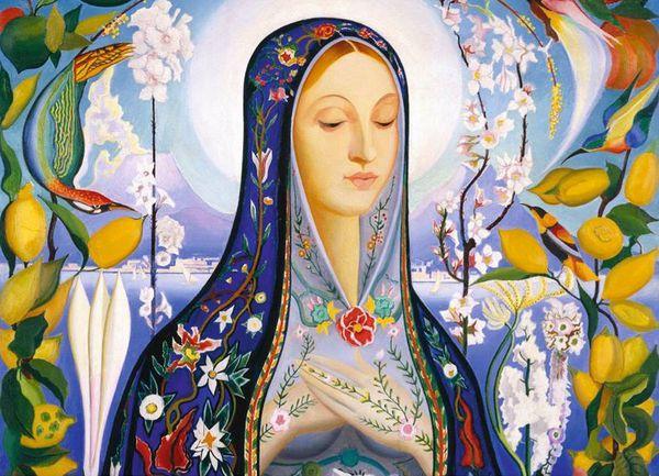 ++++Fête de L'Assomption de la Très Sainte Vierge Marie++++ Ob_806d0f_marie-prions-copie