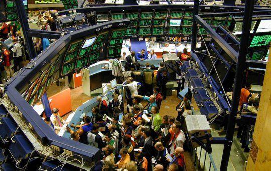 Et si la crise financière était une vaste fraude ? Ob_caf215_arton4144-7bc57