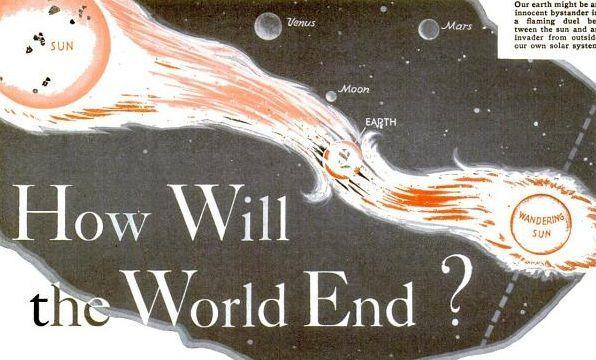 """En 1936, la revue """" Popular Science"""" révélait qu'un second soleil embraserait le monde Ob_77105c_00000000000000000000000000000000000000"""
