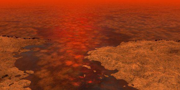 Une île mystérieuse découverte près de Saturne, sur Titan Ob_81211d_1291173
