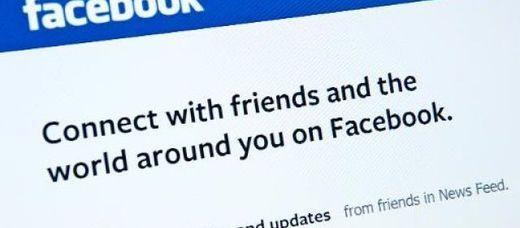 Facebook manipule les émotions de ses utilisateurs pour des expériences Ob_e46520_3962779-569abdf053ff16a7341be8