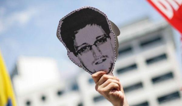 Affaire Snowden [topic Unique] - Page 6 Ob_a3d44e_00000000000000000000000000000000000000
