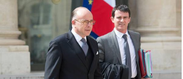 La France en route vers la censure d'Internet Ob_011dbf_00000000000000000000000000000000000000