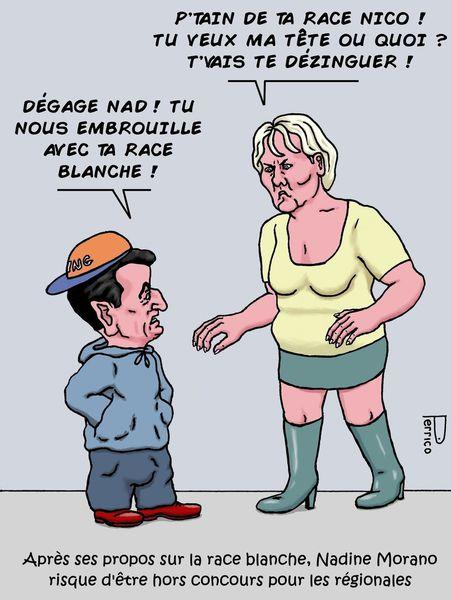 humour politique  - Page 4 Ob_63972e_race-1er-oct-2015