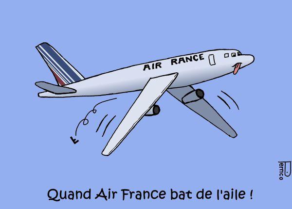 humour politique  - Page 4 Ob_7e3606_air-france-6-octobre-2015
