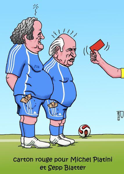 humour politique  - Page 4 Ob_d6afc1_platini-11-oct-2015