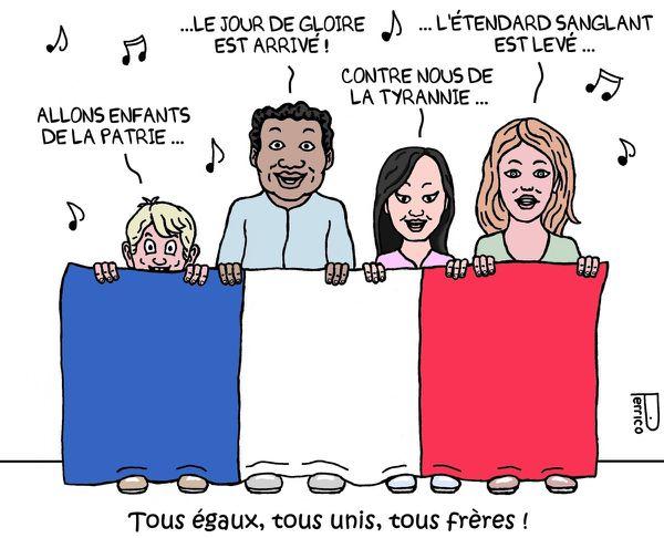 humour politique  - Page 3 Ob_09ae35_marseillaise-8-dec-2015