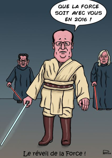 humour politique  - Page 5 Ob_d33feb_star-wars-20-dec-2015