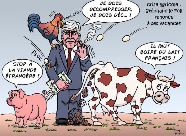 humour politique  - Page 6 Ob_9e1cc3_le-foll-8-aout-2015