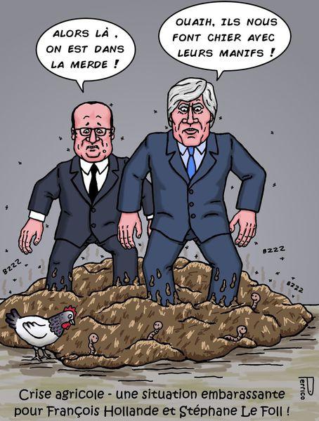 humour politique  - Page 2 Ob_730703_fumier-2-fevrier-2016