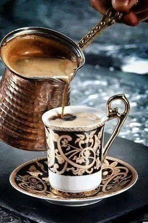 Amateurs de Café (Espresso) dans la salle ? - Page 3 Ob_9e8054_10675747-1489119638022739-275035841467