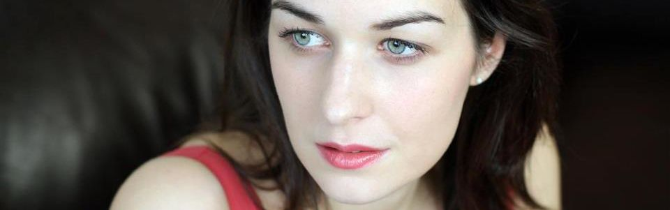 de beaux yeux bleus à trouver Martin 20 juillet trouvé par Martine Ob_6cda2614e5738a93a570dcccc669cfc6_clementine-stepanoff-b